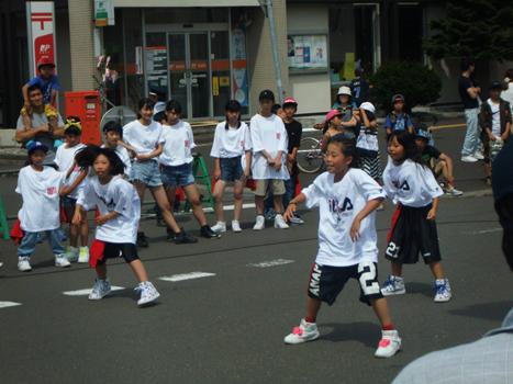 20170805-natumatsuri2017_08_small.jpg